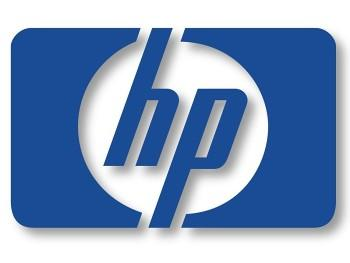 hp logo.jpeg