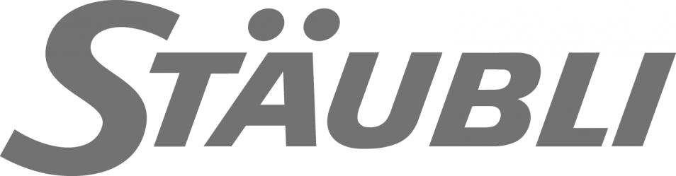 staubli_logo_grayscale.png