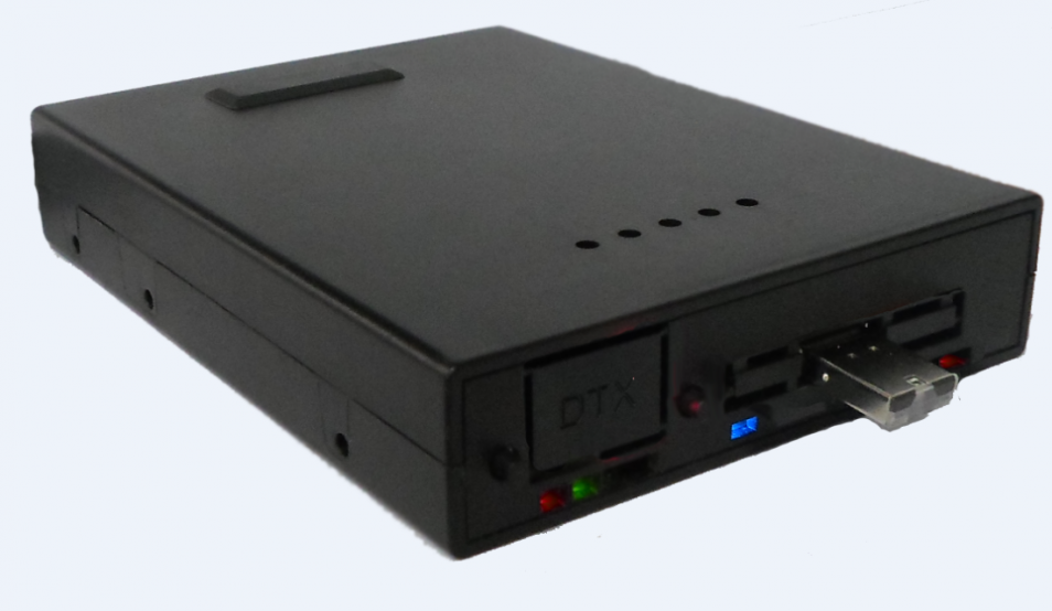 DTX200 USB .png