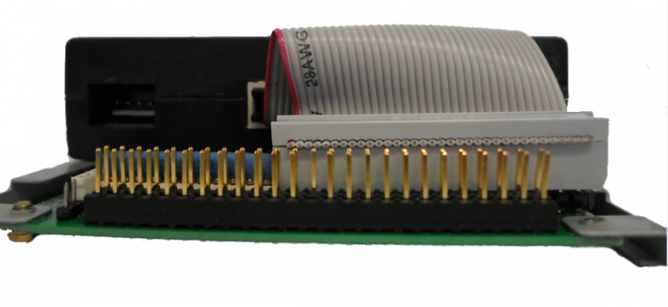 dtx200 scsi rear view.png