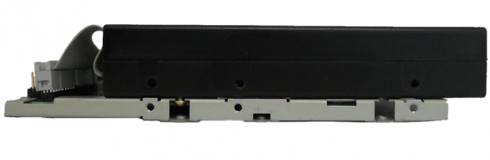 dtx200 scsi side view.png