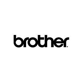 brother-2-logo-primary.jpg